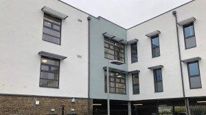 porthcawl-medical-centre-11
