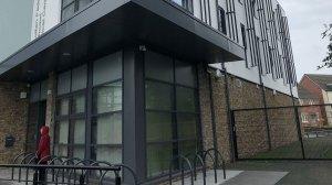 porthcawl-medical centre-7