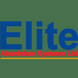 elite-aluminium-systems-limited-favicon