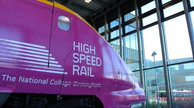 high-speed-rail-college-9