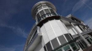 grand-pier-weston-super-mare-1