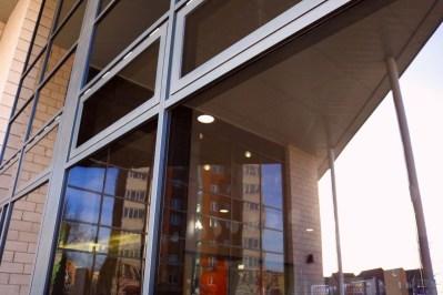 west-bromwich-leisure-centre-11