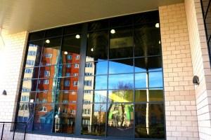 west-bromwich-leisure-centre-10