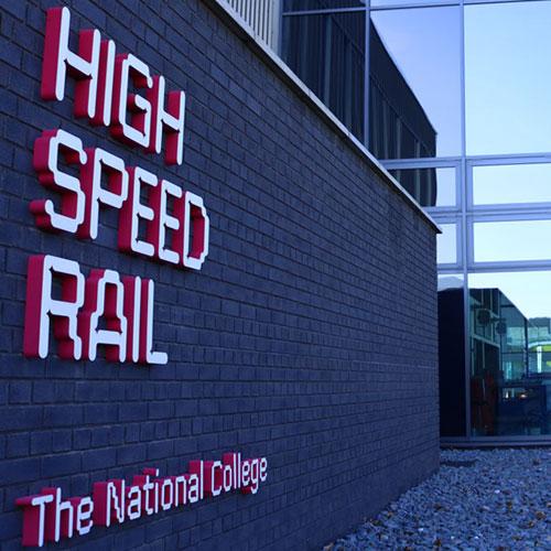 HS2-college-birmingham