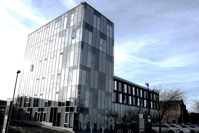 west-bromwich-ymca-elite-aluminium-systems-9 (1)