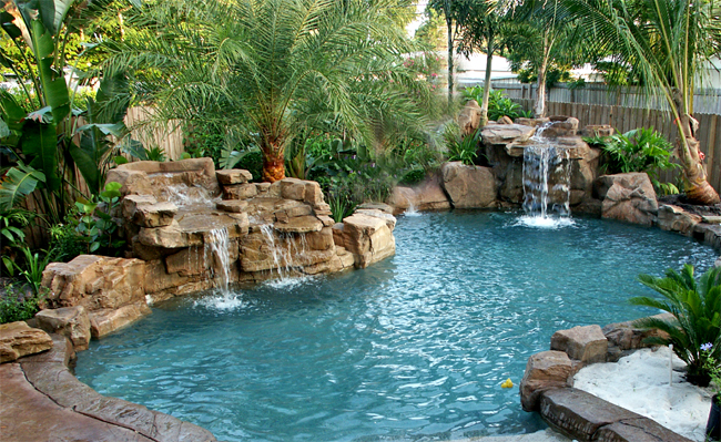 Image Result For Commercial Swimming Pool Insurance