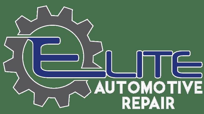 Elite Auto Copyright 2021