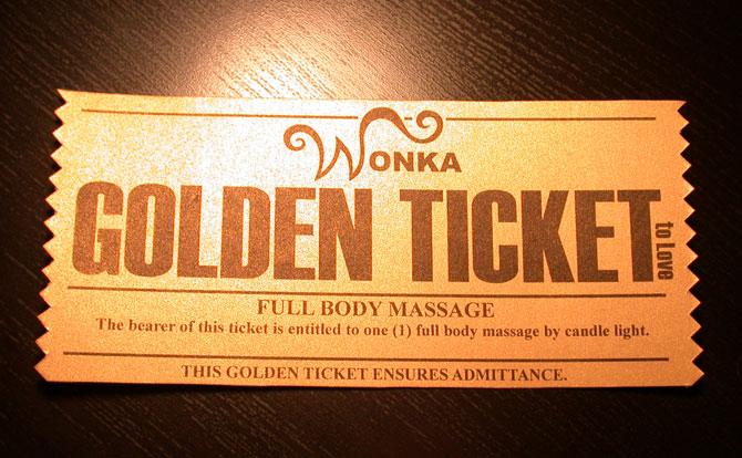 image about Printable Golden Tickets referred to as 7 Easiest Photographs Of Editable Printable Wonka Golden Ticket . 7