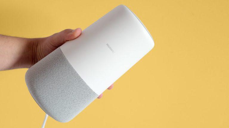 Обзор Huawei AI Cube | Надежные Отзывы