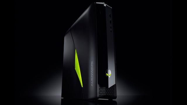 Обзор Alienware X51 | Надежные Отзывы