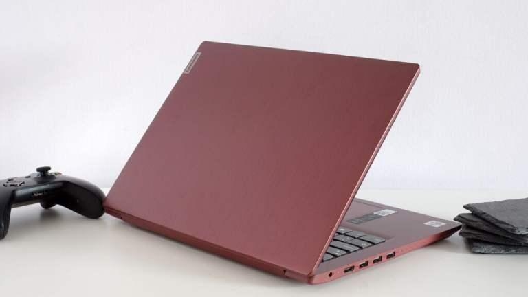 Обзор Lenovo IdeaPad 3 (14 дюймов)