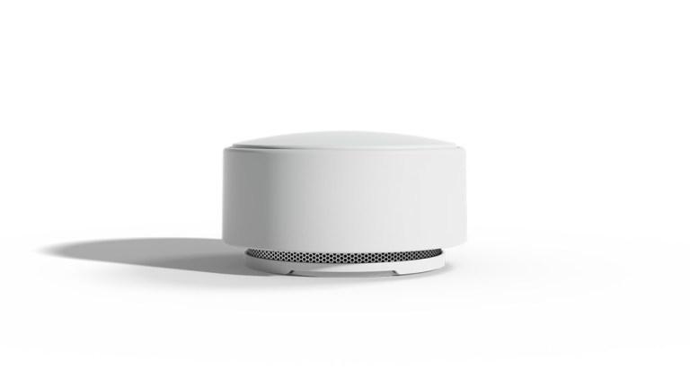 Обзор сигнализации Minut Smart Home