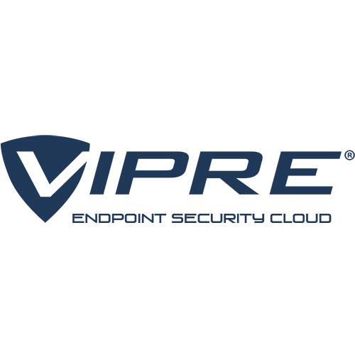 Обзор облака Vipre Endpoint Security