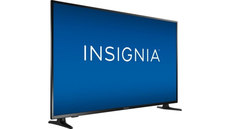 Обзор Insignia 70-Inch Class Fire TV Edition (NS-70DF710NA21)