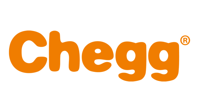 Chegg Обзор    PCMag