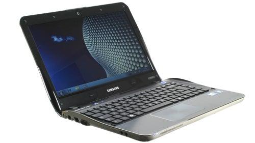 Обзор Samsung SF310    Надежные отзывы