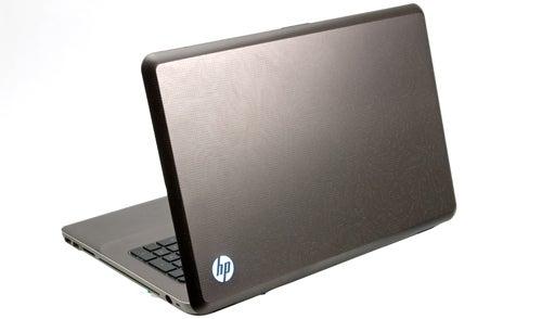 Обзор HP Envy 17 3D