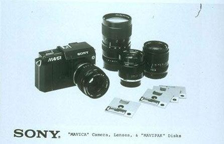 Обзор Sony Cyber-shot DSC-H1 |  Надежные отзывы