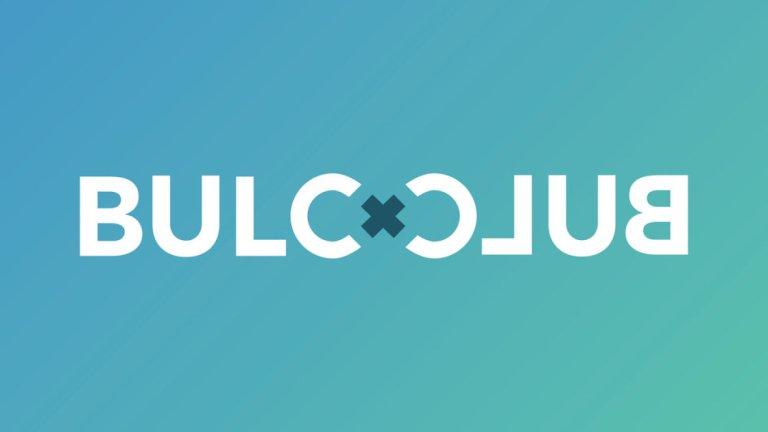 Обзор Bulc Club    PCMag