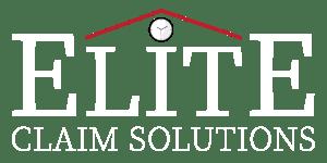Elite Claim Solutions