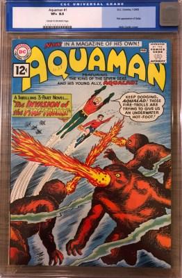 Aquaman_1_CGC_85