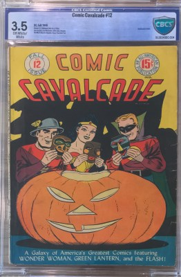 Comic_Cavalcade_12_CBCS_35