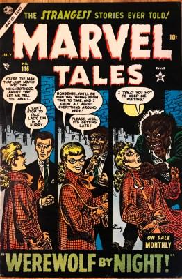 Marvel_Tales_116_35