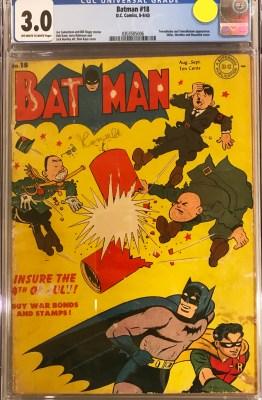 Batman_18_CGC_3