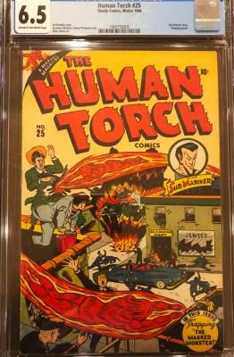 Human_Torch_25_CGC_65