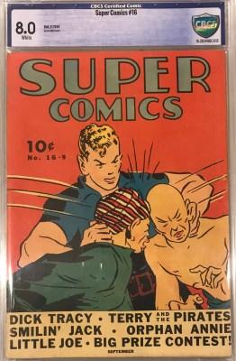 Super_Comics_16_CBCS_8