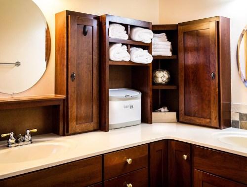 cabinets 6
