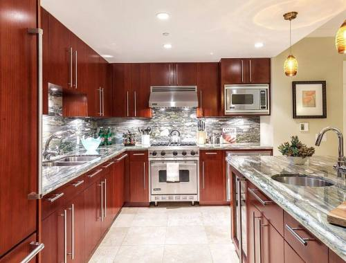 countertops and stone 13