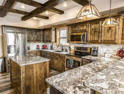 countertops and stone 14