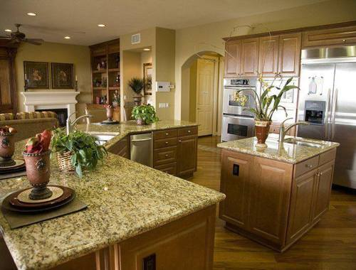 countertops and stone 3