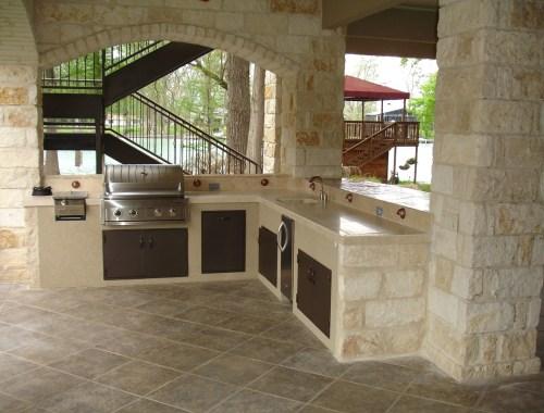 outdoor stone 4