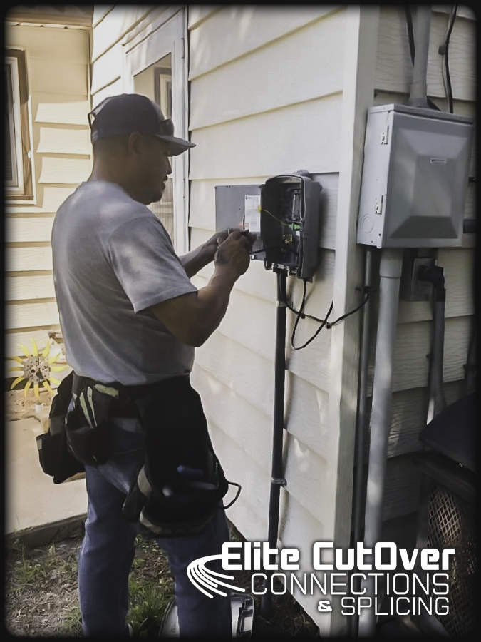 we are hiring _ fiber to home installs