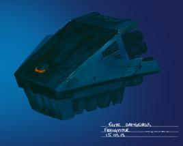 freighter-thought-03-concept