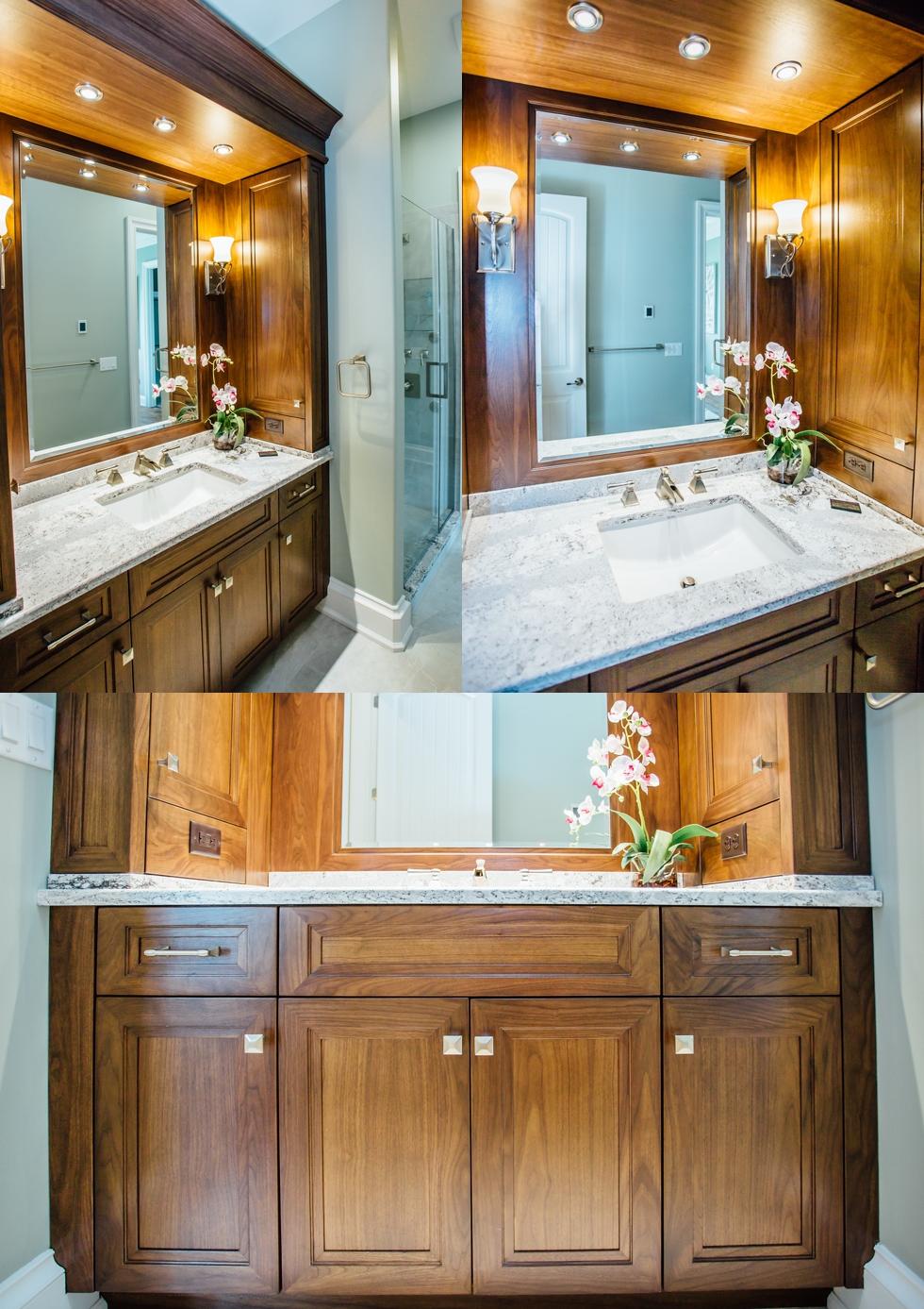 Niagara Kitchen And Bath