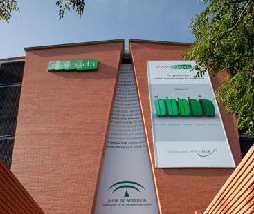 Más de 1.000 profesionales inscritos en IMEX-Andalucía a una semana de su celebración