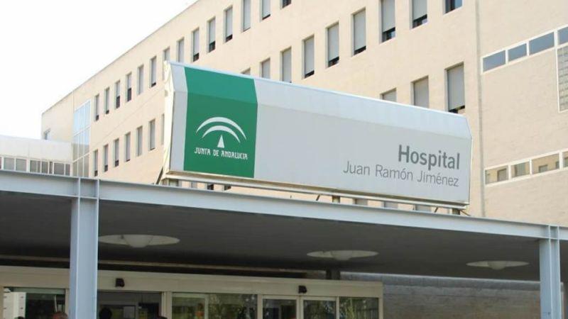 La sentencia que anula la estabilización en el SAS afecta a 3.810 profesionales en Sevilla