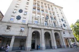 Juicio contra el hombre acusado de asesinar a su mujer en Alcolea: Comienza el martes