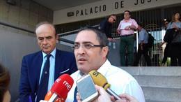 Familiares del doble crimen de Almonte anuncian una concentración para pedir justicia el 26 de abril