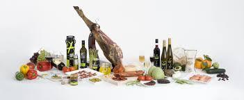 Control de las importaciones agrícolas para proteger los productos andaluces.