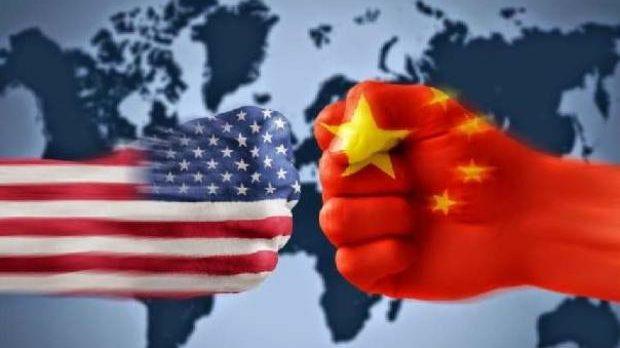 El Cobalto, otra arma china en la guerra comercial con EEUU