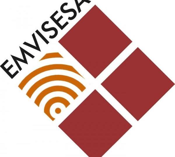 El Ayuntamiento de Sevilla ofrece una moratoria del pago de las rentas a los locales, oficinas y talleres de Emvisesa afectados por la crisis sanitaria
