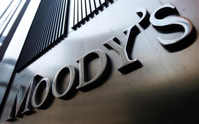 """Moody's hunde la calificación de Deoleo y califica su situación de """"insostenible"""""""