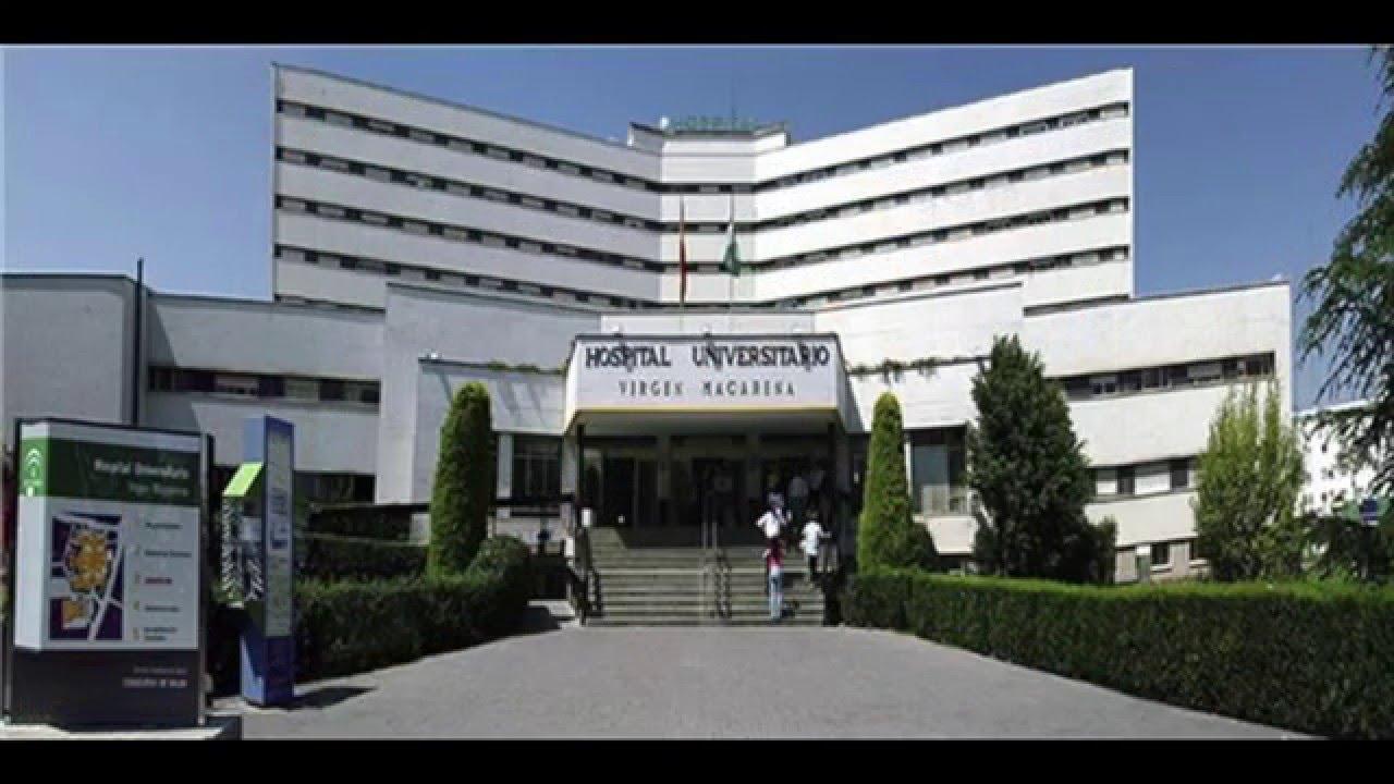 Profesionales del Hospital Macarena lideran un proyecto en diabetes premiado por la Sociedad Andaluza de Endocrinología
