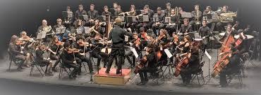 La Junta destina en 2019 más de 10 millones de euros para salvar y sostener las orquestas andaluzas.