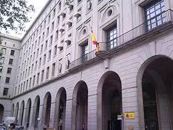 Las empresas inscritas en la Seguridad Social en Andalucía crece un 1,3% en un año hasta 246.280 en mayo
