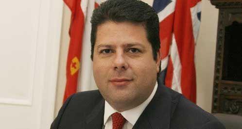 Gibraltar esgrime en la ONU el Acuerdo Fiscal con España para defender el derecho de autodeterminación